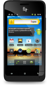 Ремонт Fly IQ240 Whizz