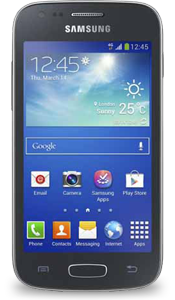 Ремонт Samsung Galaxy Ace 3 S7270