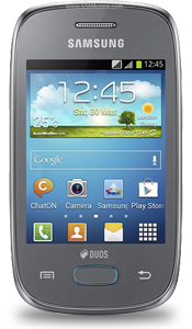 Ремонт Samsung Galaxy Pocket Neo S5310 в Москве