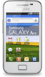 Ремонт Samsung Galaxy Ace S5830i