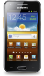 Ремонт Samsung Galaxy Beam i8530