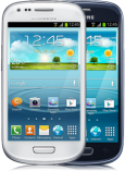 ремонт samsung galaxy s3 mini i8190